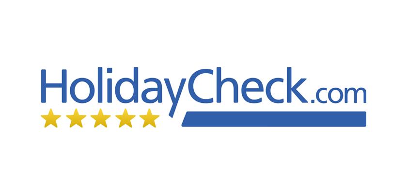 Reputize Partners with HolidayCheck.com