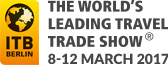 Reputize on ITB Berlin 8-11 March 2017 – Come Meet Us!