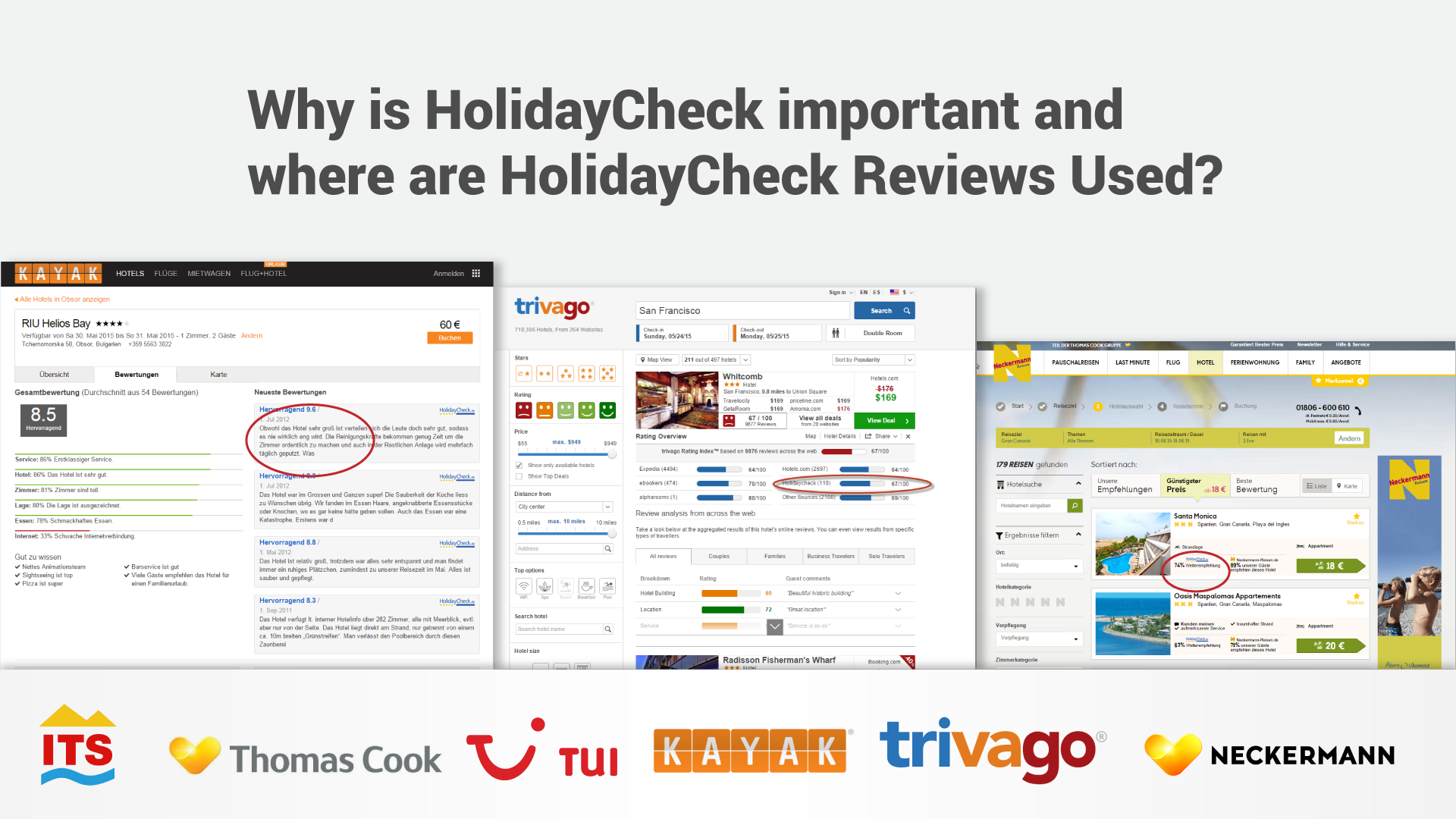 why holidays are important Atol protection is often overlooked by holidaymakers but it's important to check your holiday's covered.