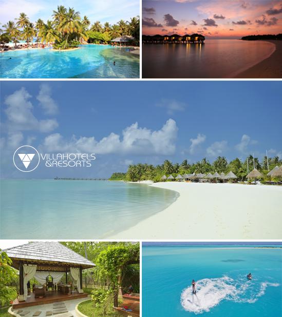 Sun Island Beach Maldives: Sun Island Resort Maldives Doubles Tripadvisor Reviews